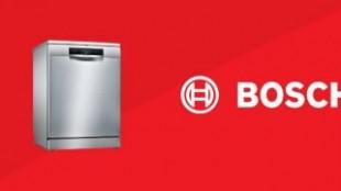 Bosch Bulaşık Makinesi Teknik Servisi